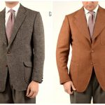Suit Tailoring & its Difficulties