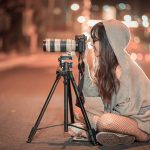 The Best Photographers in the World